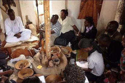 Traditional Healer in Katlehong+27680258405.