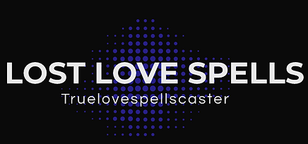 Black Magic Love Spell in Cambridge( city of England)+27680258405: