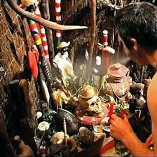 Black Magic Love Spell in -Southampton( City of England)+27680258405