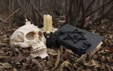 Black magic love spell in Hull +27680258405