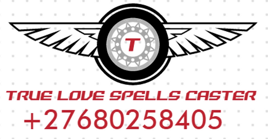 Black Magic Love Spell in Dudley +27680258405