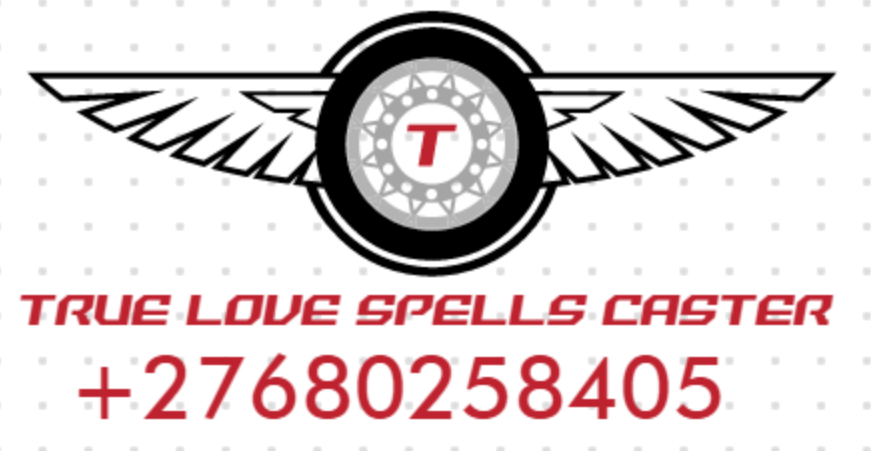 African Traditional Healer in Germiston 27680258405 bring back lost love spells within 2days and marriage spells Black magic spell Magic love spells, traditional healer, lost lover spell and magic love spell