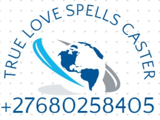 Marriage spells in Tembisa 27680258405