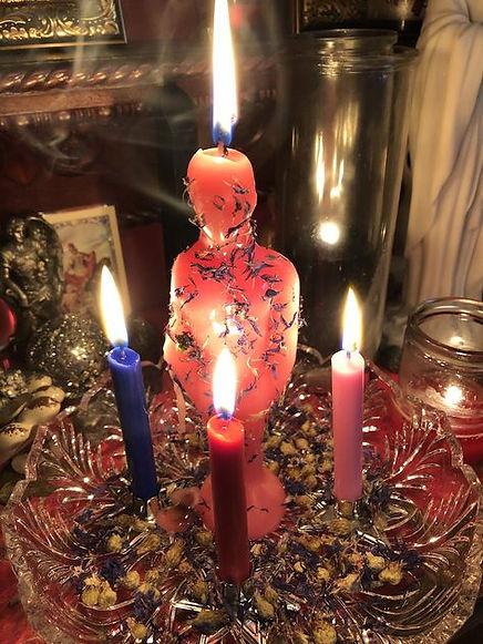 Love spells in Bedford +27680258405: