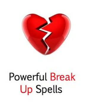 BREAK-UP-SPELLS.jpg
