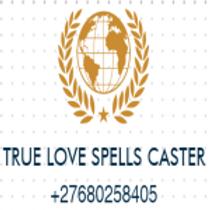 Bring Back Lost Love In Springfontein 27680258405