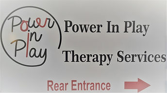 New Jersey Play Therapy Practice
