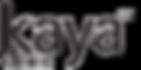Kaya Clinic.png