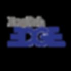 English Edge logo