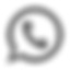 Whatsapp icon for web.png