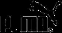 Puma-Logo-300x160.png