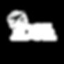 Email edge logo for dark back grounds.pn