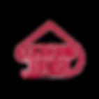 almondhouse_brand_1.png