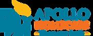 Apollo Homecare Logo.png