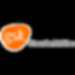 GSK-Logo-365x365.png