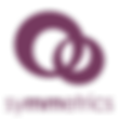 Symmetrics Logo.png