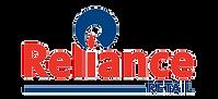 Reliance Retail Logo.png