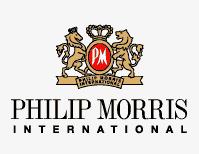 Philip Morris - Taiwan