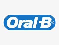 P&G - Oral B