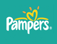 P&G - Pampers