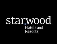 Starwood Group