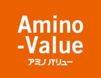 Amino-Value