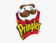 P&G - Pringles