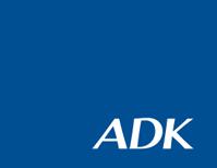 Asatsu-DK