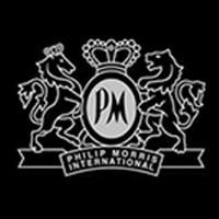 PhilipMorris_Logo.jpg