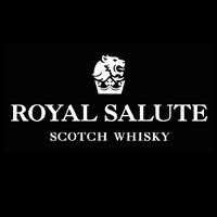 RoyaleSalute_Logo.jpg