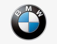 BMW - APAC