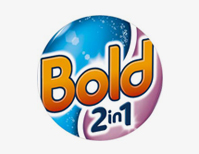 P&G - Bold2in1