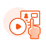icon03_0c2d6a65.png