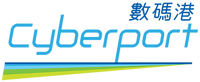 Cyberport_Logo_Master-01.png