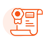 icon02_54c20155.png
