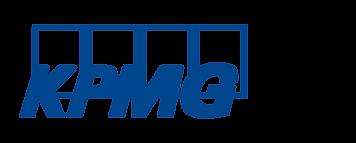 kisspng-kpmg-logo-organization-managemen