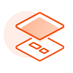 icon04_961682b2.png