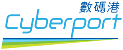 800px-Cyberport_Logo_Master-01.png