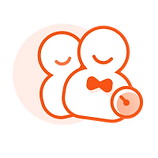 icon01_57812322.png