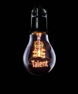 SOLVING THE PUZZLE OF KEEPING TALENT IN A TIGHT LABOR MARKET WITH THIS 3-PRONGED APPROACH