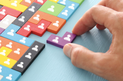 WHY SMALL AND MEDIUM SIZE BUSINESSES NEED HUMAN RESOURCE PROFESSIONALS