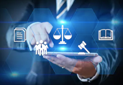 HR CHOICE UPDATE: EMPLOYMENT LAW CHANGES AND UPDATES