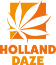HD-Leaf-Logo-Orange.png