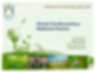 4 Biodiverse pastures.png