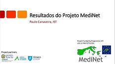 2 Resultados do Projeto MediNet.png