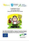 Farmers day Agenda.jpg