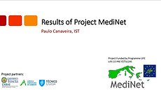 2 Results of Project MediNet.png