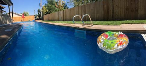 pool and float.jpg