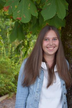 Katrin Peter