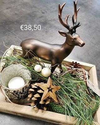 blumenfee-weihnachtsstimmung_19.jpeg